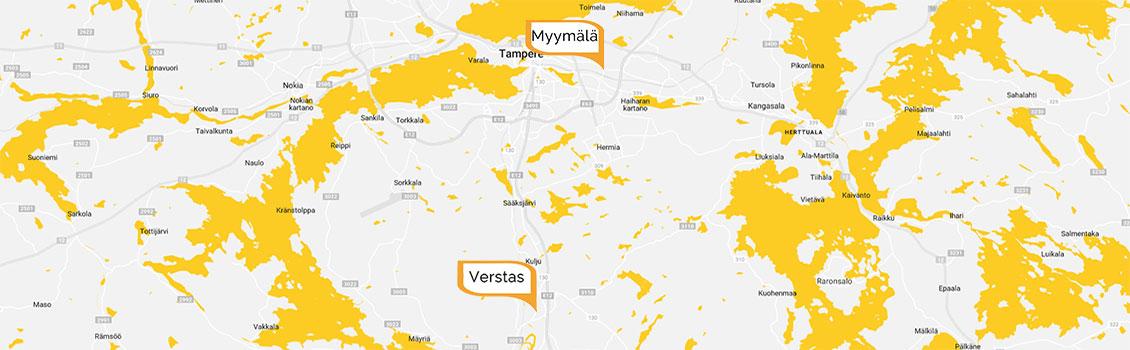 google-maps-sijainti-001